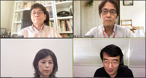 GIGA運用、熊本市の教育支援に学ぶ