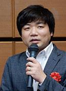 聖心女子大学文学部教育学科・益川弘如教授