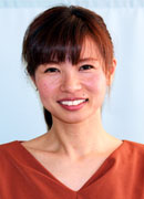 山田智子 養護教諭