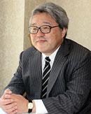 堀田 龍也教授